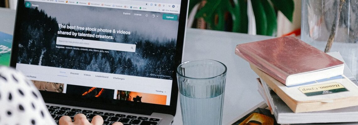 Spruce Up Your Freelancer Profile With These Essential Tips