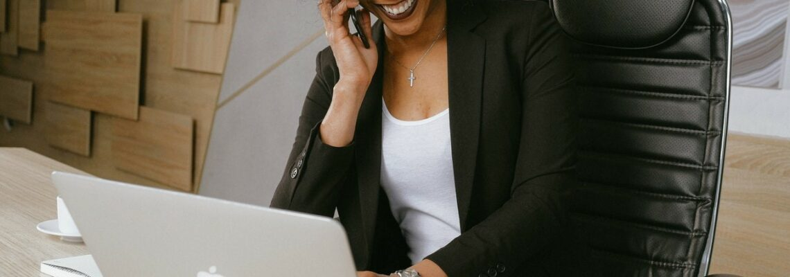 4 Side Hustles That Can Make You Money Right Now