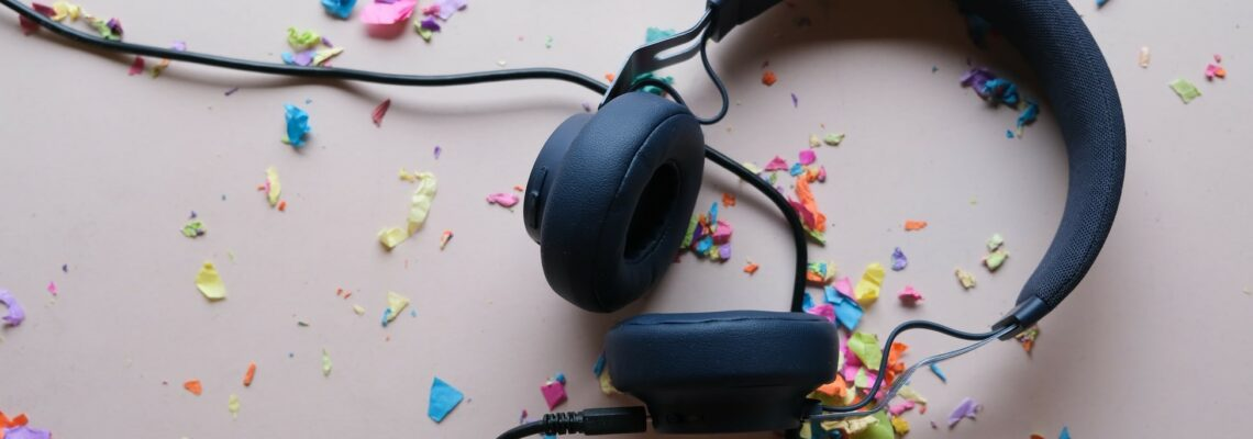 Why Your Brand Videos Need Voice Over