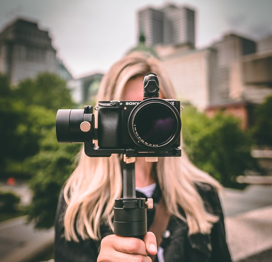 Why do you need an explainer video for your business?